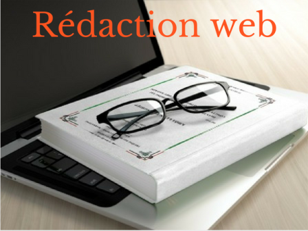 offre_redactionweb